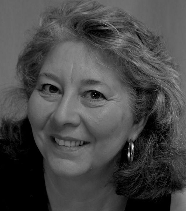 Susanne Freiler-Höllinger